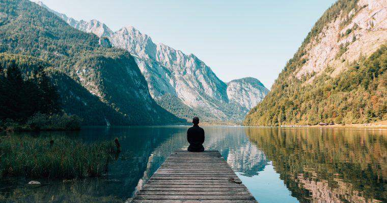 Warum eine spirituelle Morgenroutine so wichtig ist